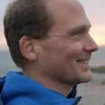 ARCHE Olaf Meyer-Granzow Heiderose Manthey_03a