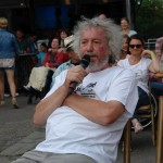 ARCHE Woodstock Armin Rühl Robert Ahl Willi Heim_66