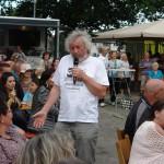 ARCHE Woodstock Armin Rühl Robert Ahl Willi Heim_69