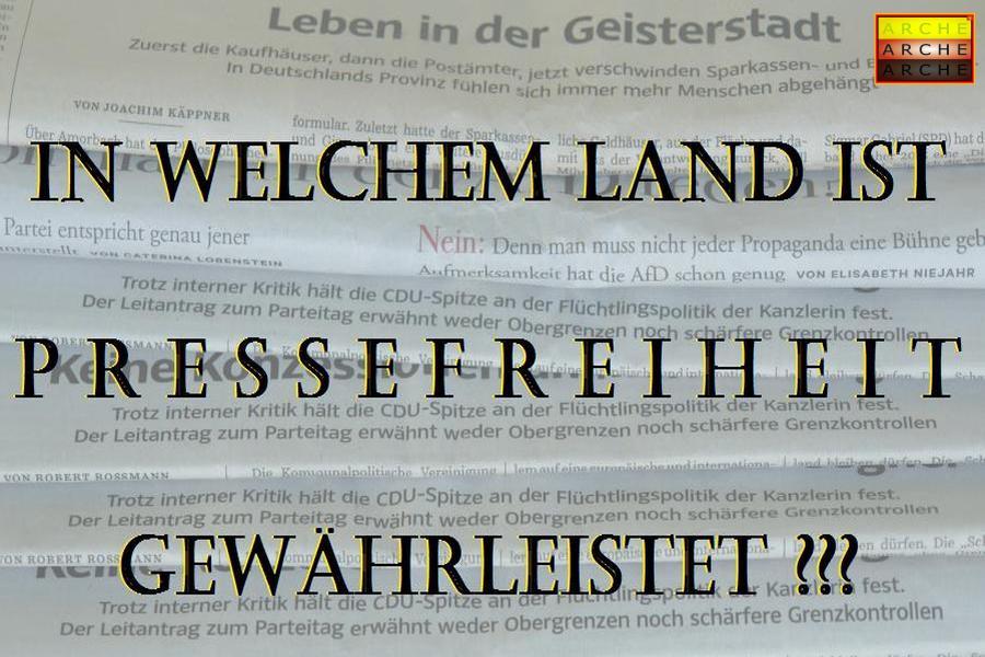 2017-08-29_F_ARCHE Pressefreiheit_00