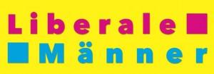 Haben sich organisiert und strukturiert: Kämpfen für die Gleichberechtigung - auch für Männer !