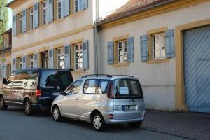 ARCHE Doppel-Muttermord durch Kinderraub und Ächtung Ev. Kirche Weiler_00