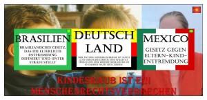 ARCHE Gesetzgebung Brasilien Deutschland Mexiko_00