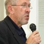 Prof. Dr. Werner Leitner. Gutachten in seiner Kritik.