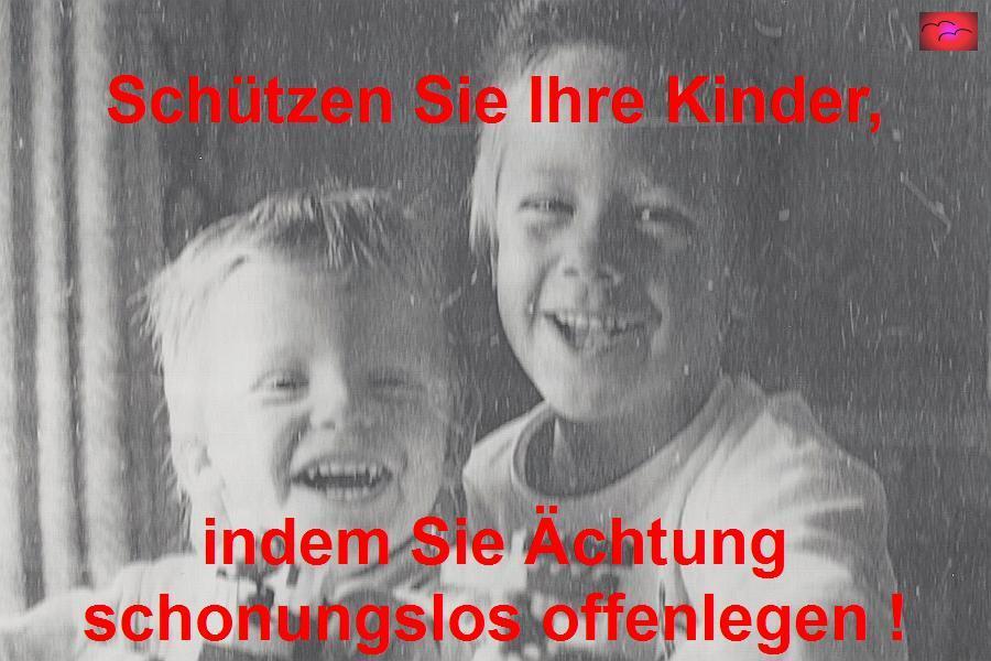 ARCHE Johannes-Simon Falk-Gerrit Doppelmord an der Mutter_04