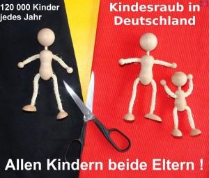 ARCHE kid - eke - pas Schere_00