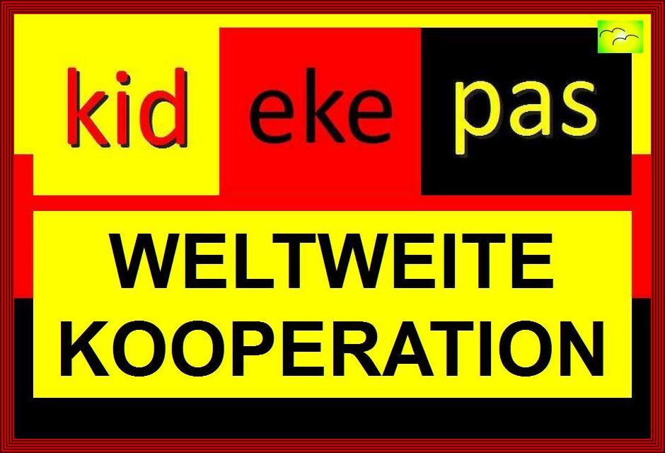 ARCHE Manthey Beeler kid-eke-pas Weltweite Kooperation_00a