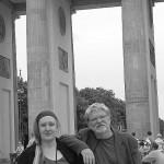 ARCHE Bernhard Lassahn Heiderose Manthey Berlin_05b