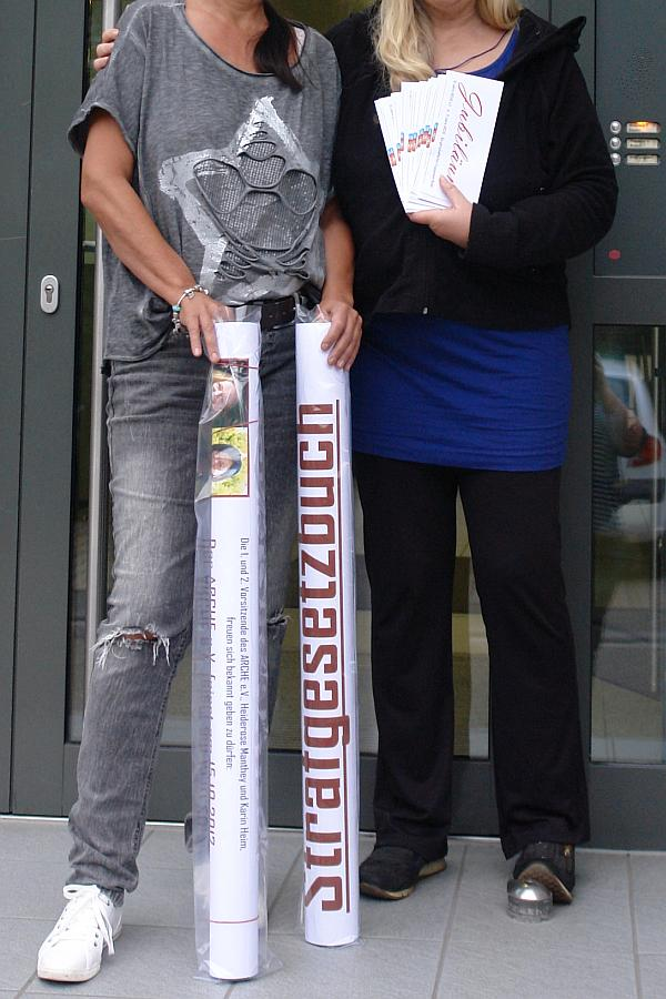 ARCHE Festschrift Gemeinderat Bürgermeister Keltern_08