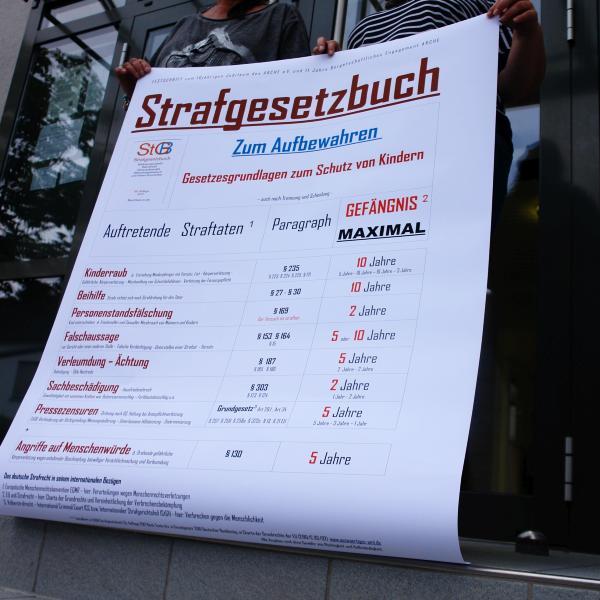 ARCHE Festschrift Gemeinderat Bürgermeister Keltern_13