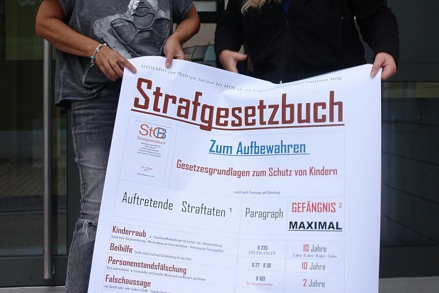 ARCHE Festschrift Gemeinderat Bürgermeister Keltern_15