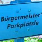 ARCHE Gerneinderaut Keltern Bürgermeister Bochinger Rathaus_01