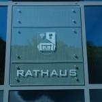 ARCHE Gerneinderaut Keltern Bürgermeister Bochinger Rathaus_03
