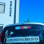 ARCHE Gerneinderaut Keltern Bürgermeister Bochinger Rathaus_10
