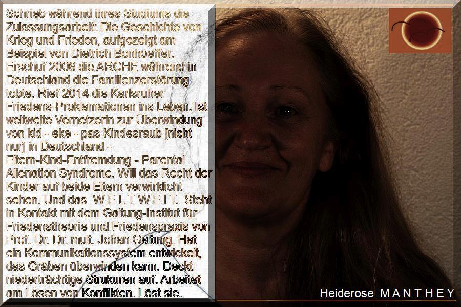 ARCHE Heiderose Manthey Galtung-Institut für Frieden_13afe