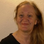 ARCHE Heiderose Manthey Galtung-Institut für Frieden_13a