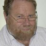 ARCHE Jørgen Johansen Galtung-Institut für Frieden_02aho