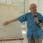 ARCHE Prof. Johan Galtung Galtung-Institut für Frieden_01