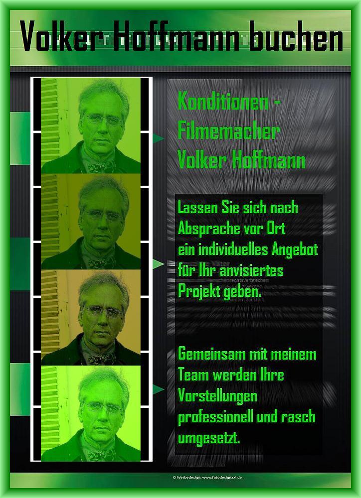 ARCHE Volker Hoffmann buchen_03