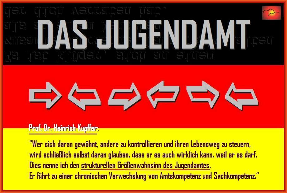 ARCHE Weiler Das Jugendamt_01j