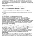 2017-10-01_D_Der Amtsvormund Kodjoe Koeppel_04