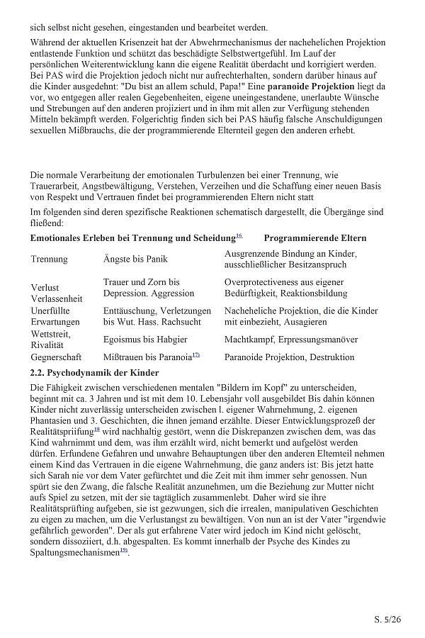 2017-10-01_D_Der Amtsvormund Kodjoe Koeppel_05