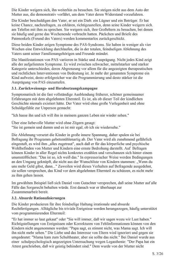 2017-10-01_D_Der Amtsvormund Kodjoe Koeppel_07