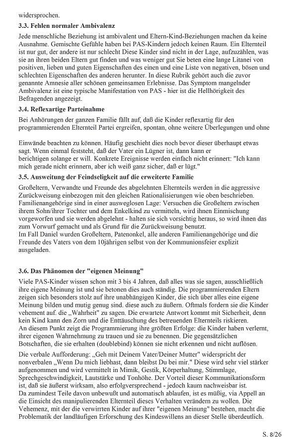 2017-10-01_D_Der Amtsvormund Kodjoe Koeppel_08