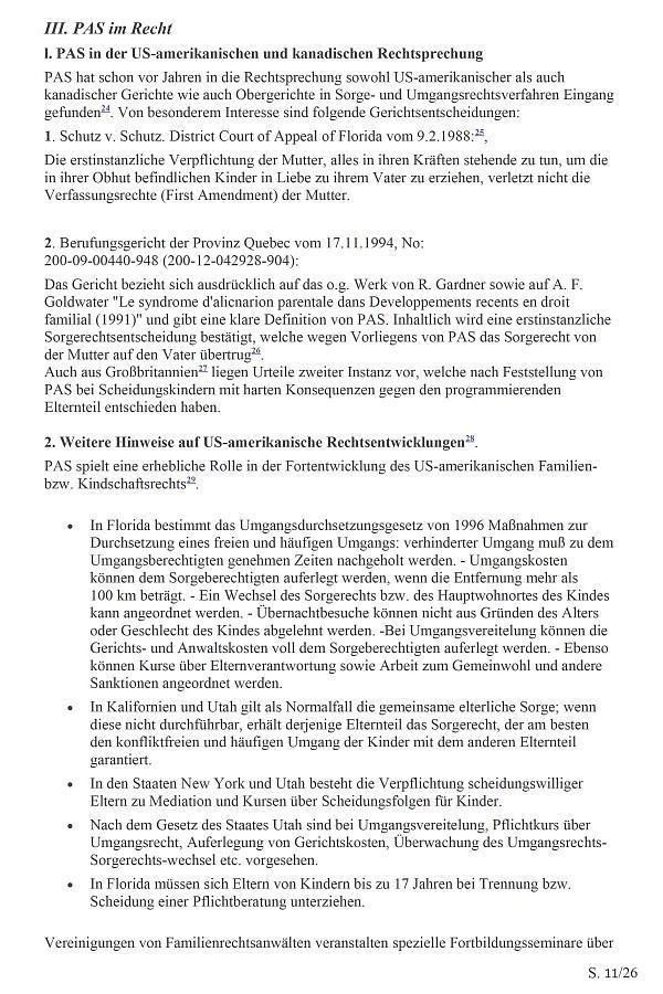 2017-10-01_D_Der Amtsvormund Kodjoe Koeppel_11