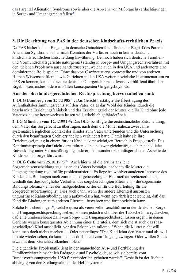 2017-10-01_D_Der Amtsvormund Kodjoe Koeppel_12
