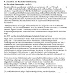 2017-10-01_D_Der Amtsvormund Kodjoe Koeppel_13
