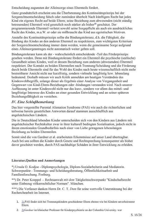 2017-10-01_D_Der Amtsvormund Kodjoe Koeppel_15
