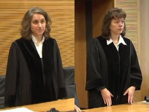 ARCHE Überforderung von Richter und Richterinnen_03