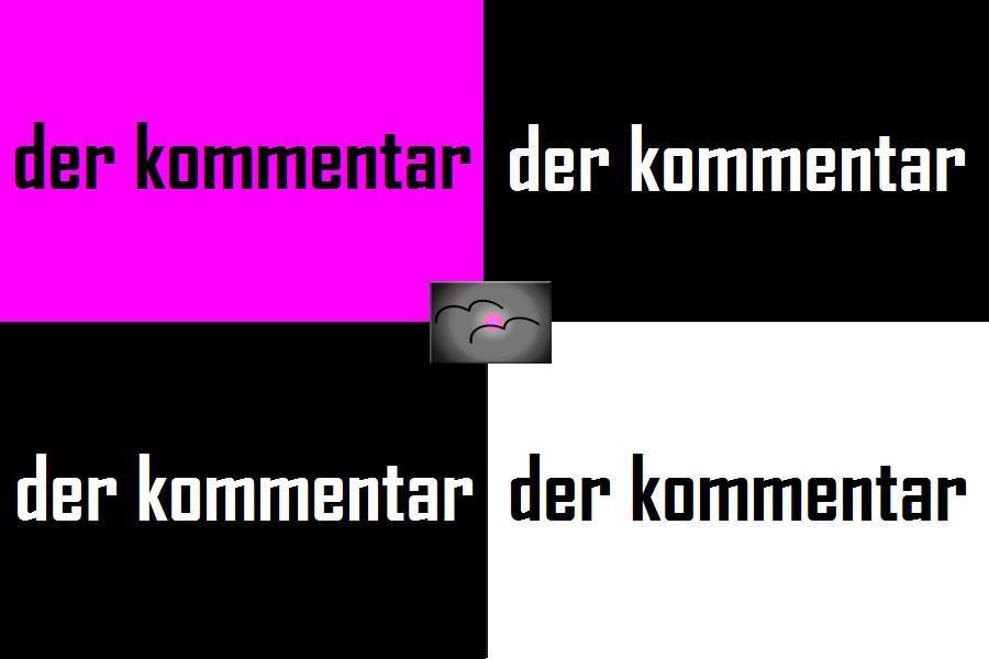 ARCHE Der Kommentar_00b