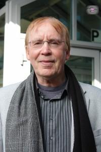 Entwickelt das Cochemer Modell. Jürgen Rudolph.