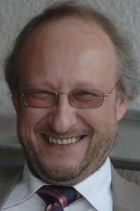 ARCHE Rüdiger Meyer-Spelbrink_00a