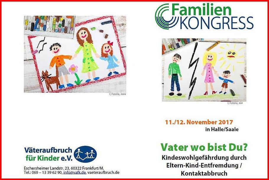 ARCHE VAfK Familienkongress Halle_00a