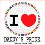 ARCHE c Daddy's Pride Parade Berlin_00a