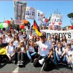ARCHE c Daddy's Pride Parade Berlin_03a