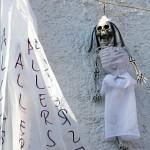 ARCHE Halloween Reformation ALLER SEELEN_04