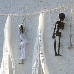 ARCHE Halloween Reformation ALLER SEELEN_05