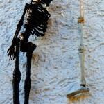 ARCHE Halloween Reformation ALLER SEELEN_05a