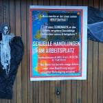 ARCHE Halloween Reformation ALLER SEELEN_20