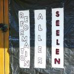 ARCHE Halloween Reformation ALLER SEELEN_22