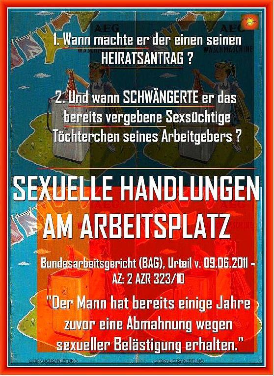 ARCHE Halloween Reformation ALLER SEELEN_56