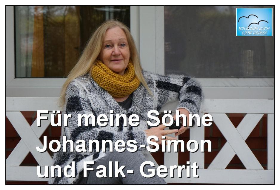 ARCHE Johannes-Simon Falk-Gerrit Heiderose Manthey_02