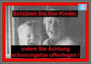 ARCHE Johannes-Simon Falk-Gerrit Schutz vor kid - eke - pas_01bf