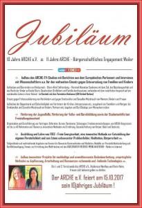 ARCHE Keltern - Weiler Festschrift Jubiläum_00a