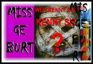 ARCHE Keltern-Weiler MISSGEBURT_05pd