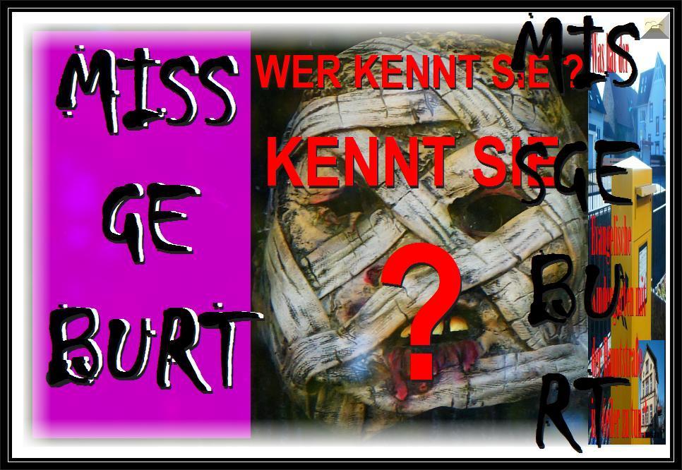 ARCHE Keltern-Weiler MISSGEBURT_05pe